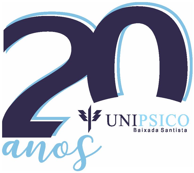 Unipsico